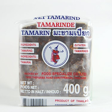 tamarinde-min