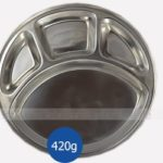 thali-plate-indian-plate-steel-plate-420g