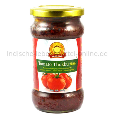 tomato-thokku-pickle-annam