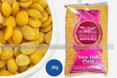 toor-dal-yellow-split-pea-tuvar-dhal-thuvaram-paruppu-red-gram-heera-2kg