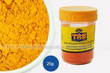 trs-egg-yellow-food-color-25g