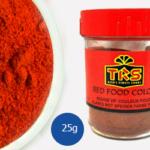 trs-red-food-color-25g