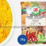turmeric-powder-haldi-manjal-ngr-1kg